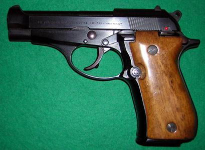 Beretta_7.65