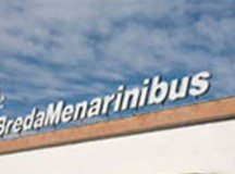 Licenziamenti in vista per Bredamenarinibus