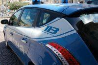 Carpi, uccide moglie malata di Alzheimer, arrestato dalla polizia