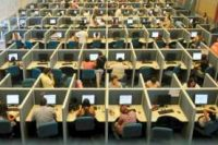 Call center: Regole anti – crisi nella legge di Bilancio