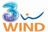 E' ufficiale: joint venture tra 3 Italia e Wind