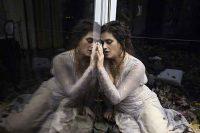 Laura Marinoni porta in scena al Comunale il drmma di Fedra